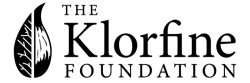 Klorfine Foundation