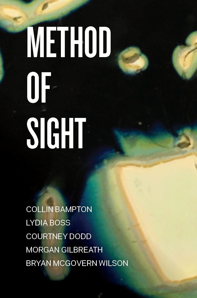 Method of Sight